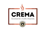 Crema Logo_FINAL no date-01.jpg