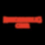 Rekorderlig Logo.png
