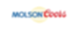 Molson Coors Merchandise (NoDropShadow)