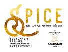 SPICE & GOLDSTAR LOGO_no date-01.jpg