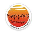SapporoLogo-01.jpg