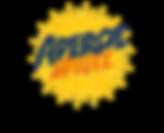 aperol_logo_v2.png