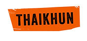 THAIKHUN_Orange Logo_No Smudge_No Blur.j