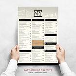 NY-Grill.jpg