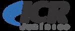 Logo_ICR_Jurídico.png