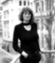 Carolina Di Palma.jpg