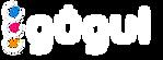 logosArtboard 60.png