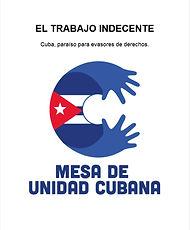 El Trabajo Indecente.jpg