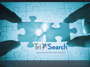 TriSearch CPR vs. Contingent Search