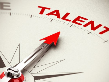 The Overlooked Importance of Candidate Engagement