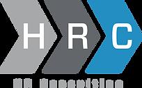 TriSearch_HRC+type_C.png