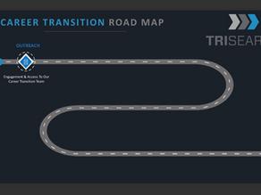 CAREER TRANSITION ROADMAP