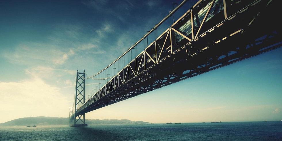 Bridge, connection, recruitment, transparency, rpo