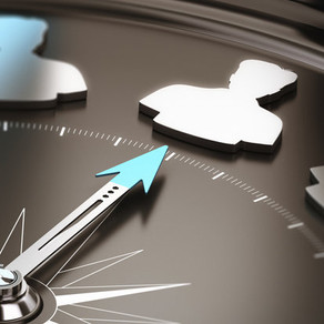 8 Reasons to Choose an External Recruitment Firm Over an In-House Team