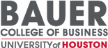 Bauer-College-of-Business-Logo.png