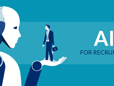 Utilizing AI to Qualify Quantitative Search Results