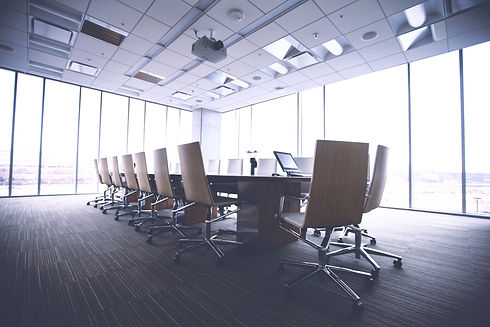 Conference%20Room_edited.jpg