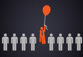 The (True) Cost of a Bad Hire