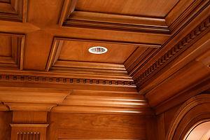 woodMoulding2.jpg