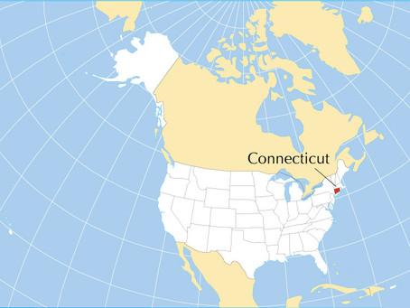 Deep Dive > Connecticut Legalizes Cannabis