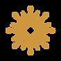 logo-04 Transp..png