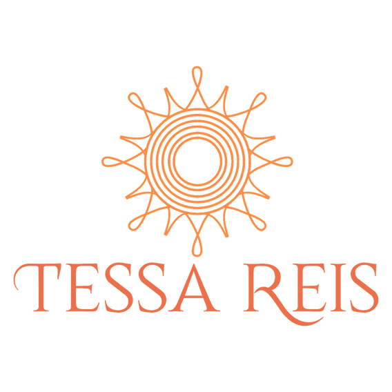logo-02-transp_edited_edited.png