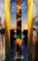 Livro E-book Bali