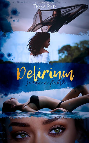 Capa_1-Delirium-FINAL_1562x2500.jpg