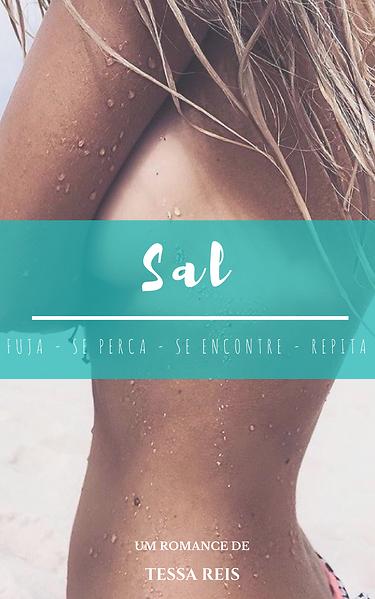 Sal |Tessa Reis