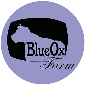 BlueOxFarmForWebsite3.png