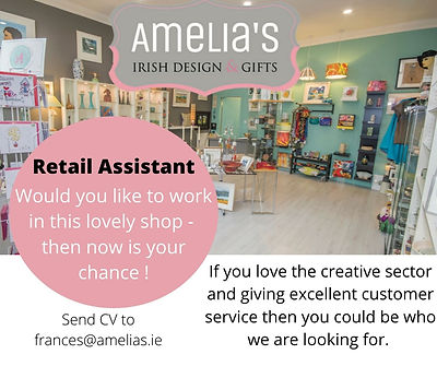 Retail Assistant - with CV.jpg