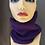 Thumbnail: Mi-chelle Purple Tube