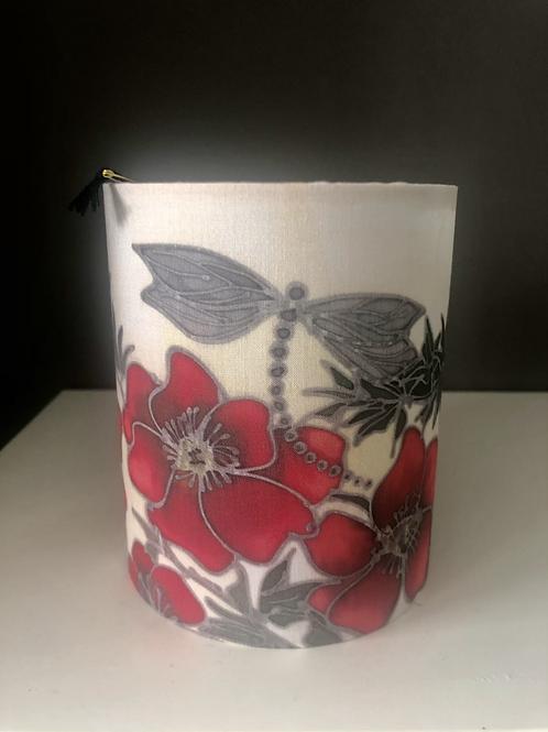 KoKo Designs Bamboo Lantern