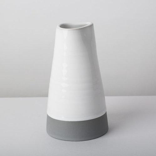 Diem Pottery Creamer