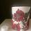 Thumbnail: KoKo Designs Bamboo Lantern
