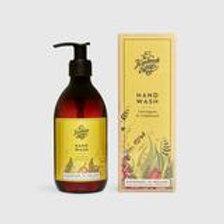 Hand Wash - Handmade Soap Company