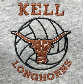 Kell Embroidered Logo.jpg