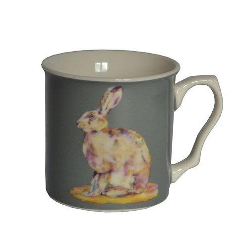 Mug - Hare Today