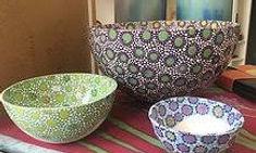 Claire Newell Ceramics