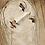 Thumbnail: Christy Keeney Sideways Flat Head