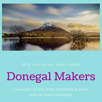 Donegal Makers -blue.png