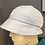 Thumbnail: Hanna Hat Slieve League Hat