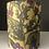 Thumbnail: Bamboo Lantern - Red Campion