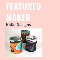 KoKo Designs Image.png