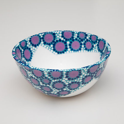 Claire Newell Bowl