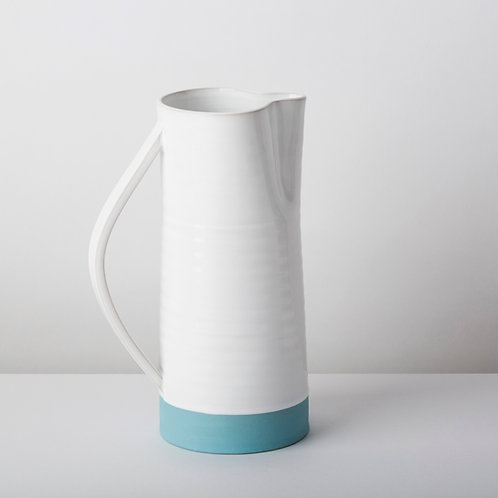 Diem Pottery Medium Jug