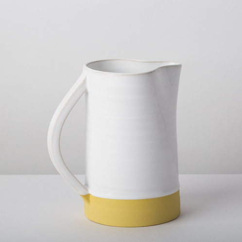 Diem Pottery Nordic Creamer Jug