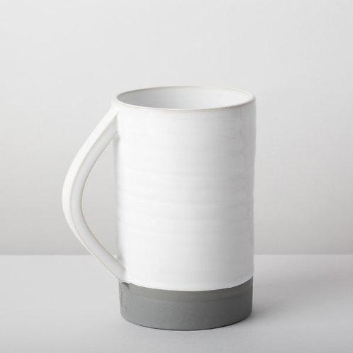Diem Pottery Mug