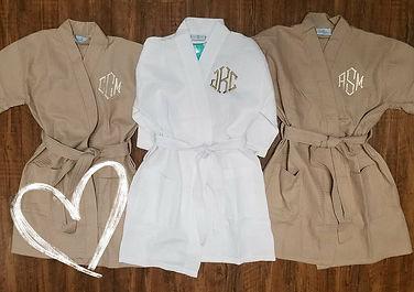 monogram robes.jpg