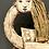Thumbnail: Christy Keeney Reclining Lady